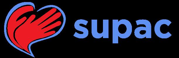 Supac